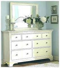 Large Bedroom Dressers 5 Large White Bedroom Dressers – artscap.org