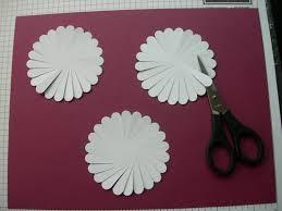 4 Petal Flower Paper Punch 4 Petal Flower Paper Punch Under Fontanacountryinn Com
