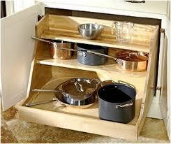 kitchen kitchen cupboard storage systems slide out under cabinet storage slide out baskets for kitchen cabinets