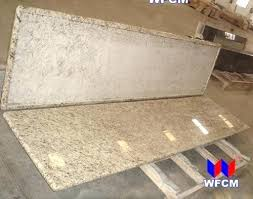 precut granite countertops granite location prefab granite countertops