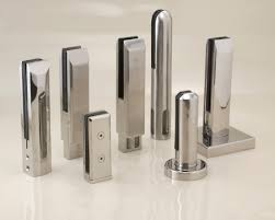 core mounted surface mounted or side mounted styles available in two