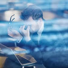 compionate leave bereavement leave