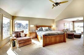 sitting room furniture ideas. Sitting Area Furniture S Bedroom Room Ideas .