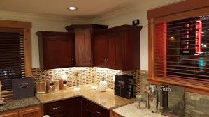Home Remodeling Salem Or