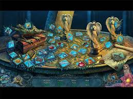 Apr 13, 2019 | by beautiful hidden object games by difference games. Best Big Fish Hidden Object Games 2015 Top 10 For Pc Mac