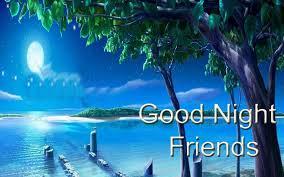 1920x1080 good night sweet dreams hd wallpapers free best