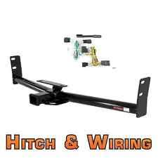 trailer wiring harness for 2017 chevy traverse wiring diagram chevy traverse trailer wiring harness diagram and hernes