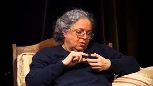 Amado debuted in film in the 1970s. Camilla Amado Alchetron The Free Social Encyclopedia