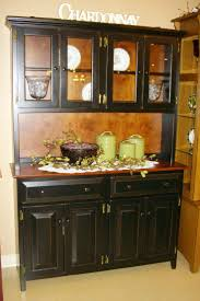 Amish Kitchen Furniture 17 Best Images About Kitchen Dining On Pinterest Stains