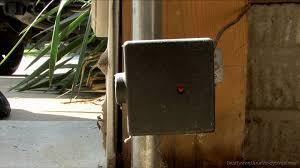 genie garage door won t closegarage door won t close 8  Best Home Theater Systems  Home