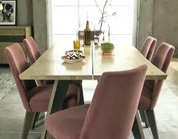 large round kitchen table large round dining table seats 6 dining tables dining table set round