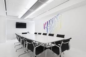 black meeting room chairs with chrome bedroomremarkable office chairs conference room