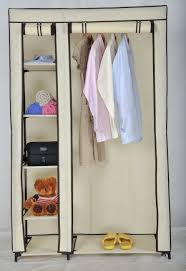 Picturesque Ikea Pax Wardrobe ...