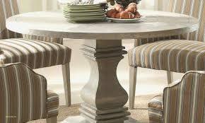 round table manteca ca ideas