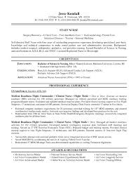 100 Assistant Controller Resume Examples
