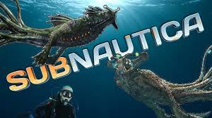 sea emperor size the sea emperor and the sea dragon will both exist subnautica
