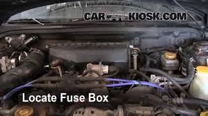 2002 wrx fuse diagram 2002 image wiring diagram blown fuse check 2002 2003 subaru impreza 2002 subaru impreza on 2002 wrx fuse diagram