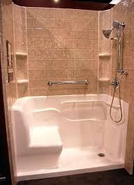 Ada Bathroom Design Ideas Interesting Ideas