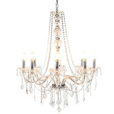 ceiling lights fun chandeliers western chandelier sconces bedroom ideas of french country australia