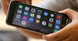Do Know Tricks Iphone Your Didn 't With You Could 13 nqBRYFIZ