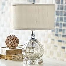 lovable mercury glass table lamp regina andrew design mercury glass clove table lamp mercury