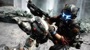 Titanfall 2 Sales Chart Titanfall 2 Should Have Sold Better Dev Says Gamespot
