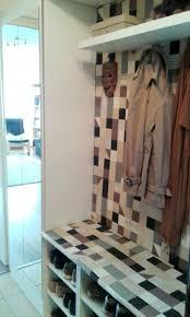 Ikea Mud Room hallway storage from ikea metod kitchen cabinets ikea hackers 4540 by uwakikaiketsu.us