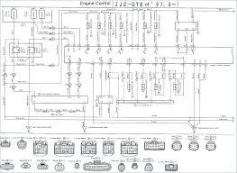 car ecu diagram graphic car ecu wiring diagram askyourprice me car