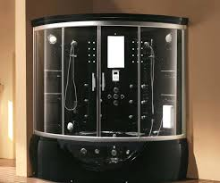 interesting steam shower kit large size of fantastic steam shower units photo design steam shower units