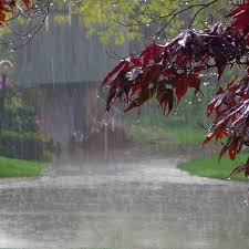 radio rainy morning songs and music playlist rainy morning