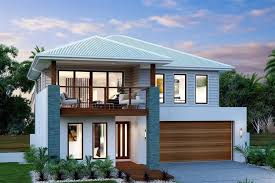 Split Home Designs Awesome Decorating