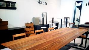 architectural digest furniture. Skram Furniture At Architectural Digest Home Design Show 2013 NEW YORK BY DESIGN