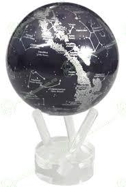 <b>Mova Globe MG</b>-<b>45</b>-<b>Starmap</b> - Самовращающиеся <b>глобус</b> Mova ...