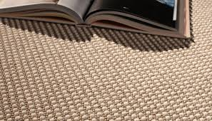 belgian platinum wool and sisal
