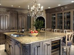 2 color kitchen cabinets pictures. kitchen:kitchen colors with white cabinets 2 color kitchen off cream pictures
