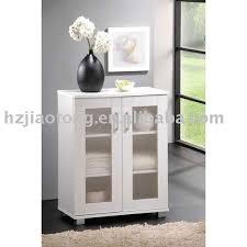bathroom floor storage cabinets. lowes bathroom floor beauteous cabinets storage o