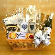 honeymoon gift basket ideas unique wedding gift basket ideas innovative baskets day gifts honeymoon honeymoon gift