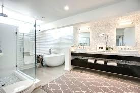 large bath rugs large bath rugs extraordinary large bathroom rug good looking best rugs images on large bath rugs