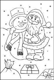 Ihr könnt die kostenlosen malvorlagen als pdf datei ausdrucken und mit tollen farben ausmahlen. Malvorlagen Zu Weihnachten Kostenlos Ausmalbilder Fur Kinder