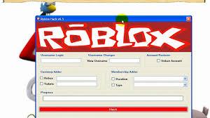 roblox gift card generator photo 2