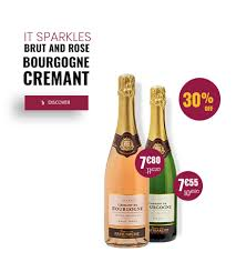 Nicolas Wine Champagne 500 Stores In The World