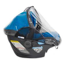 full size of car seat ideas cosatto hold car seat maxi cosi pebble rain cover