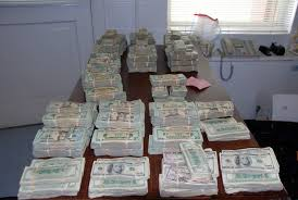 yale journal extortion in why s pain won t end the war on drugs