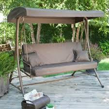 Beautiful Outdoor Furniture Designs
