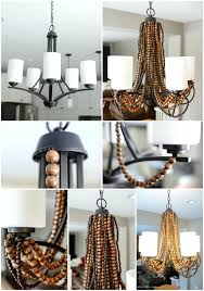 diy rope chandelier a rustic glam chandelier diy rope light chandelier diy rope chandelier