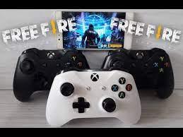Garena free fire isimli oyunumuzda en çok oynanan battle royale oyunları arasında yer alıyor biliyorsunuz. Como Jugar Free Fire Con Mando De Xbox One Youtube