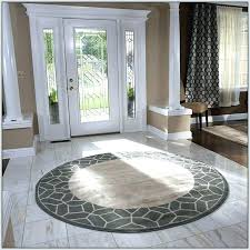 4 foot round rugs exotic 3 foot round rug 4 foot round bathroom rugs 3 ft