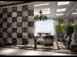 room dividers living. 40 Room Divider Creative Ideas | Living Partition Dividers O