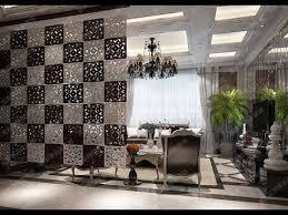 40 room divider creative ideas living room parion ideas