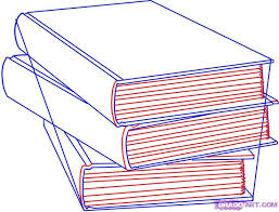 open book drawing easy 319 best how to draw images on